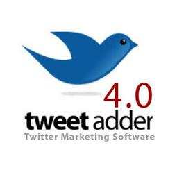 Feed ZOOM: TweetAdder 4.0 : Solutions de marketing | Affichage digital | Scoop.it
