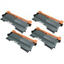 How Printer Cartridges Manage DPI And Image Size? | All Brand Inkjet Cartridges, Toner, Refills, Inks | Scoop.it