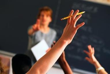 School's ban on homework angers parents   My Scotland   Scoop.it