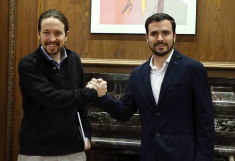 #OpiniónVP Coalición y fiscalidad... ¿a la valenciana? Por Francesc Miralles   Un poco de política (y también sobre elecciones)   Scoop.it