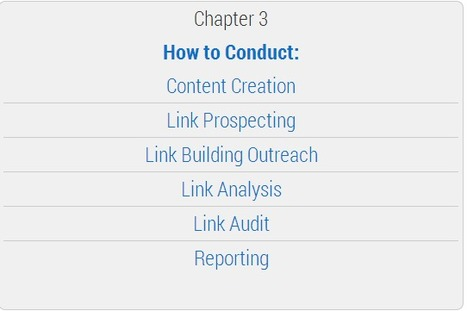 Link Building Resources: The Updated List | seo strategy | Scoop.it