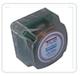 Battery Isolator System   Kit   DFNA   Technology   Scoop.it