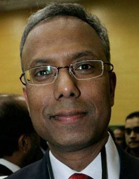 muslim dictator of 'impoverished' Tower Hamlets Lutfur Rahman under fire for use of taxpayer-funded taxis, including a £121 journey that would have cost just £2.10 and taken 12 minutes on the DLR | The Indigenous Uprising of the British Isles | Scoop.it