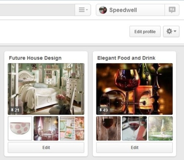 Comment utiliser Pinterest pour augmenter ses ventes ? #Ecommerce #Webmarketing | Search engine optimization : SEO | Scoop.it