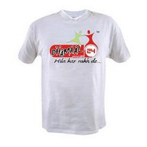 T-Shirt Manufacturer in Delhi | Minds Eye Creations | Scoop.it