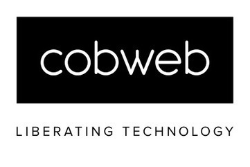 Cobweb catches a 'first' with Odin cloud platform   Cobweb Solutions Ltd   The Scoop on Odin Service Automation and APS   Scoop.it