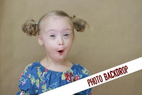 Enjoying the Small Things | Parent's Blogs - Down syndrome | Scoop.it