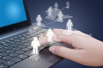 I 3 grandi vantaggi nati dall'incontro tra Internet e le Imprese | Social media culture | Scoop.it