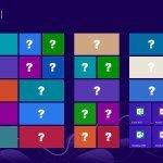 Résultats sondage Windows 8 : vous êtes 67% à ne pas vouloir migrer vers le nouvel OS | Seniors | Scoop.it
