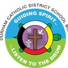 Durham Catholic DSB Celebrates First Nation, Metis, and Inuit Perspectives, Culture, and People