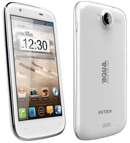Root Intex Aqua i5, Install Custom Recovery Image – All in One Toolkit   Technology: Techno Stall   Scoop.it