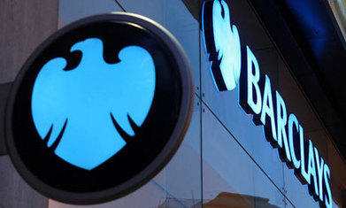 Barclays hit by new Qatar allegations | AC Affairs | Scoop.it