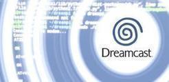 Utilisez un hack pour afficher vos jeux Dreamcast enfin sur écran large | Vade RETROGames sans tanasse! | Scoop.it