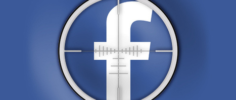 Activate Targeting Options for Facebook Timeline Posts | Marketing Revolution | Scoop.it