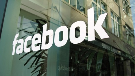Facebook lanza Security Checkup para revisar tus opciones de seguridad | Information Technology & Social Media News | Scoop.it