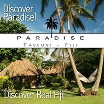 News and Views | Travel Magazine | Scoop.it
