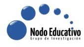 Grupo de Investigación Nodo Educativo (Universidad de Extremadura) | Nesrin Ouis | Scoop.it