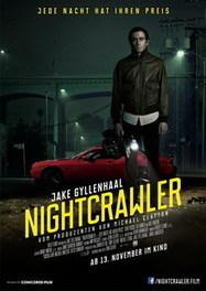 Movie2kto Nightcrawler (2014) Full Movie Online - Movie2khq | movie2k | Scoop.it