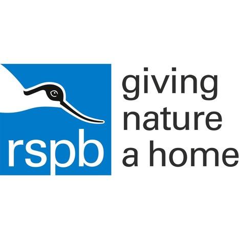 The RSPB | LandbasedUsefulWebsites | Scoop.it