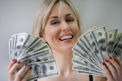 Short Term Cash Loans- Fixed Your Emergency Situations in No Time | Loan Short Term | Scoop.it