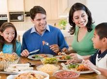Effective Diet Tips To Prevent Obesity Fast < Obesity | Health-Beauty-Diet | Scoop.it