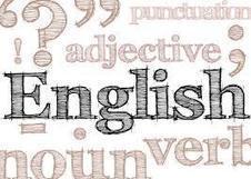 6 Apps gratuitas para aprender inglés y mejorar tu nivel - Esencial | Android to learn English | Scoop.it