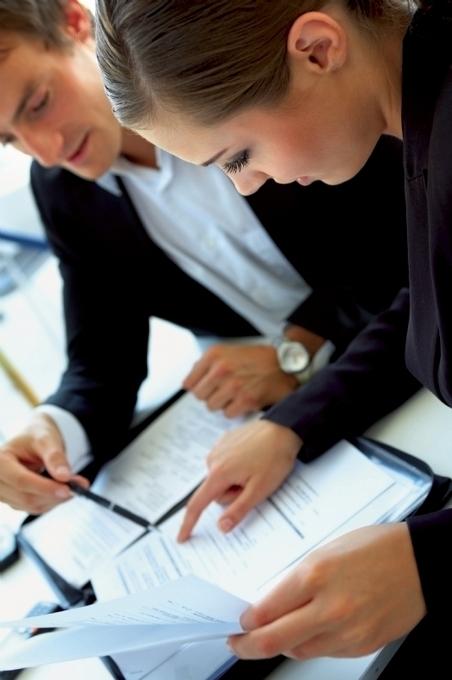 4 conseils pour rédiger les statuts de votre société | nganguemvictor1 | Scoop.it