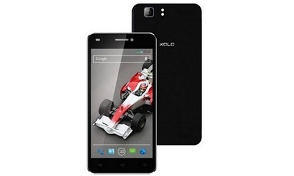 Xolo Q1200 Tagged at INR 13,999 Launched in India, News | | Latest Technology Review in India | Scoop.it