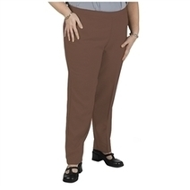 Visit An Online Store To Buy Chic Plus Size Women's Clothing | Women Shopping | Scoop.it