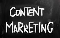 7 Tips to Make Your Content Marketing Succeed in 2014 | Content Marketing | Scoop.it