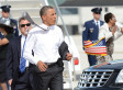 Obama Camp Renews Attack On Romney Tax Records | Daily Crew | Scoop.it