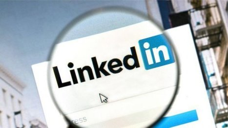 31 LinkedIn Tools for Business, Plus a few Extras | The Perfect Storm Team | Scoop.it