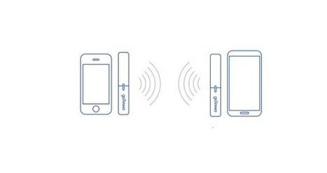 Communiquer sans passer par un réseau national de télécommunication   CPL   Scoop.it