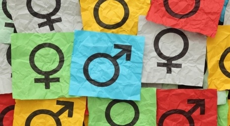 Promoting gender parity in the global workplace | McKinsey & Company | Female Leadership | Scoop.it