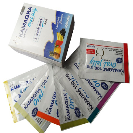 Tener confianza para tratar la disfunción eréctil   Tienda online de farmacia - comprar Kamagra Tablets   Scoop.it