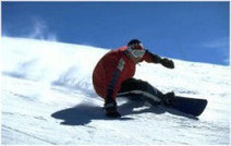 Manali Tour Packages, Manali Holiday packages, Manali Hotels | Stic Holidays | Scoop.it
