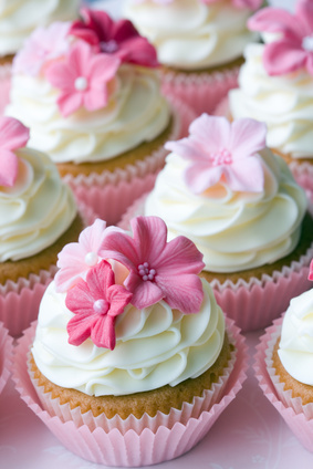 Great Ideas for your Wedding Shower Cake | Wedding Planning Ideas ... | Events Galore | Scoop.it