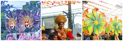 Budget Accommodation for Sinulog 2014 | Pinoy Travel Bloggers Journal | Scoop.it