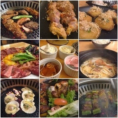 Hana Buffet and Hot Pot Buffet at District 2   Attractions in Ho Chi Minh city   Scoop.it