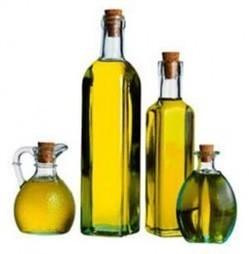 Frantoi Aperti, visite guidate ai frantoi per apprezzare l'olio più genuino | Comunikafood - marketing food 2.0 | Scoop.it