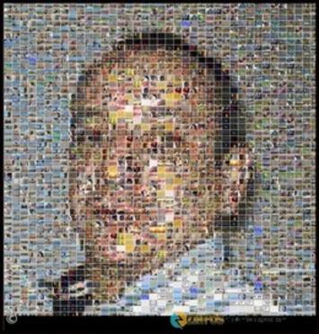 Créer de superbes mosaique photos avec Foto-Mosaik -Edda | TIC et TICE mais... en français | Scoop.it