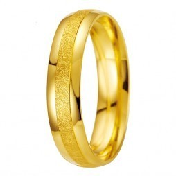 Wedding Rings Collection at Emperesse Diamants   Wedding Band Collection Dubai   Scoop.it