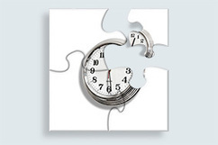 Travail à temps partiel : subi ou choisi, telle est la différence…, Actualités - Les Echos Entrepreneur   Le meilleur de vous   Scoop.it