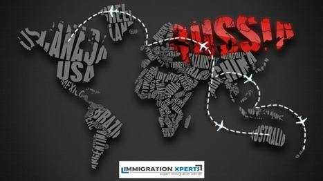 Immigration Xperts: Latest News and Updates | Immigration | Scoop.it