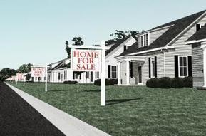 Rise in Home Sales Signifies Strengthening Market: Economists   Real Estate Across the US   Scoop.it