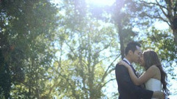 Dealing With Best Melbourne Wedding Videographers   Artistic Films   Scoop.it