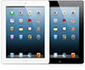 iPad luring in new users: over 2/3 of Apple's iPad buyers were new to iPad | Digital-News on Scoop.it today | Scoop.it