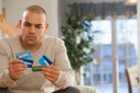 Top 5 Tips Before Applying for a Credit Card   Credit Cards in Malaysia   Malaysia Finance   Scoop.it