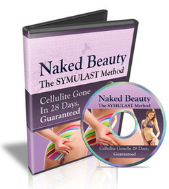 JOEY ATLAS Naked Beauty Scam ? Discover Truth About Cellulite Review | joey atlas scam | Scoop.it