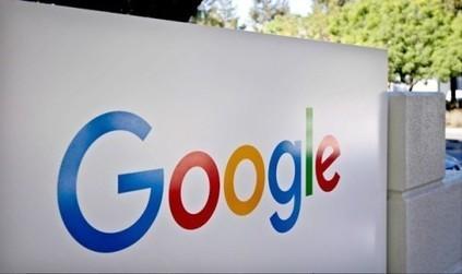 8 Cursos Oficiales gratis de Google en España - La Razon | Educacion y formación | Scoop.it